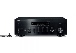 Yamaha R-N803 Stereo Receiver