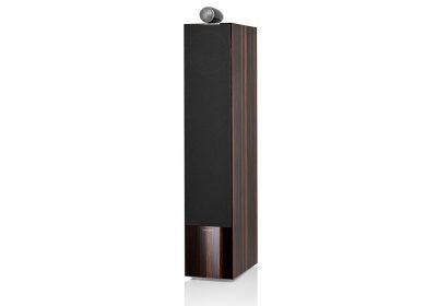 702 Signature Floorstanding Speaker