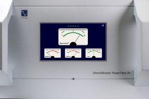 PS Audio Savings